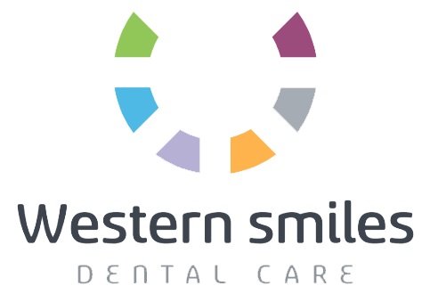 Western Smiles Dental Care